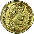 Roman Yorkshire Coin.jpg
