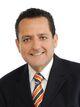 Senador Carlos Mendoza