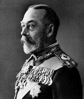 Николай II последняя фотография