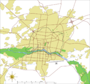 1000px-Isfahan city map svg