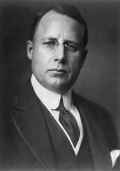 220px-James M. Cox 1920