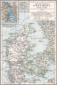 406px-Daenemark 1905