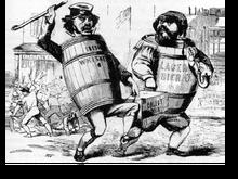 Anti-Irish-cartoon