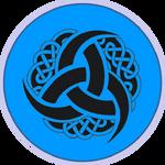 Crest of House Thorson