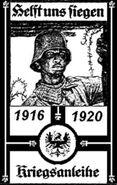 DEPropaganda1920