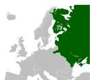 Российская империя (Кунерсдорфское завершение)