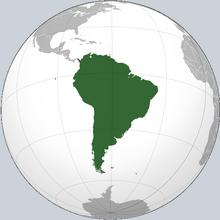 EmpireMap