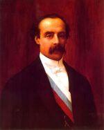 JoseManuelBalmaceda