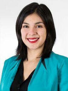 Karol Aída Cariola Oliva (2018)