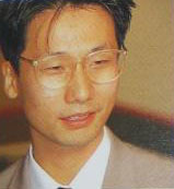 Kojima1