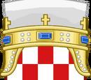 Croatia (Imperial Machines)