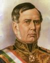 Mariano Arista Oleo (480x600)