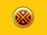 Songhai Empire (Great Empires)