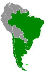 South Alliance (TNE)