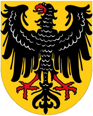 File:Weimar German COA.png