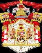 Испания PN