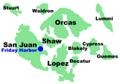 180px-San Juans Names.png