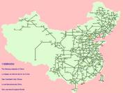 300px-ChinaRailwayNetwork
