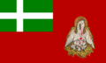 Alengsk Carib Islands (The Kalmar Union)