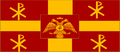 Alt His flag of the Roman Empire.png
