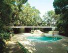 Canoas house