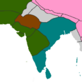 Division-of-india-1532.png