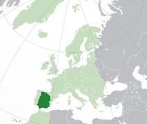 EU-Castile (Imperial Machines)