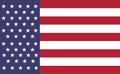 FSA flag 2.png