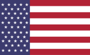 FSA flag 2