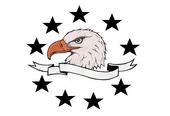 Flag 93