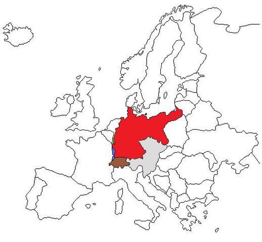 File:Germany-Alternative Great War.jpg