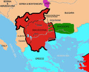 Greater Macedonia 7