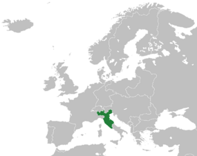 Italy-1912