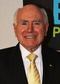 John Howard March 2014 (cropped)