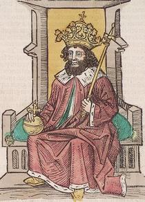 John II Luxem (The Kalmar Union).png