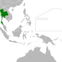 Saharat Thai Doem