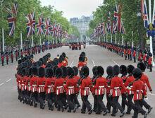 London2005