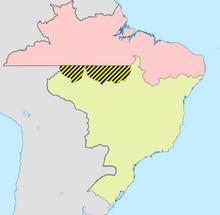 Republic of Amazons (alternate)