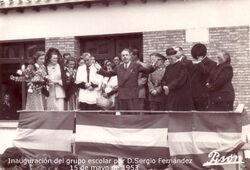 Sergio 02