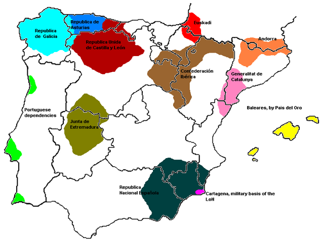 File:Sucessor states.png