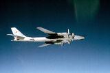 Tu-95 Bear D