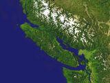 Vancouver Island (Russian America)