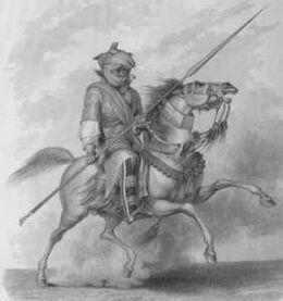 Джудар-паша
