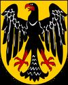 Птичка-петушок