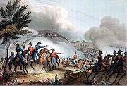300px-Battle of Salamanca