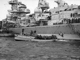 Seekrieg 1940 (H2C)
