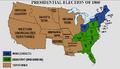 Electionof1869DF-0.229.png