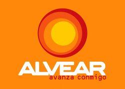Emblema campaña Soledad Alvear 2002 CNS