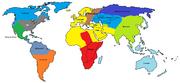 Evolutionmap2.8