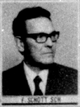 Fernando Schott